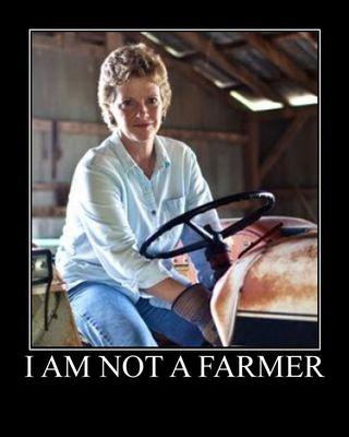 Robin_carnahan_farmer