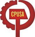 CP USA