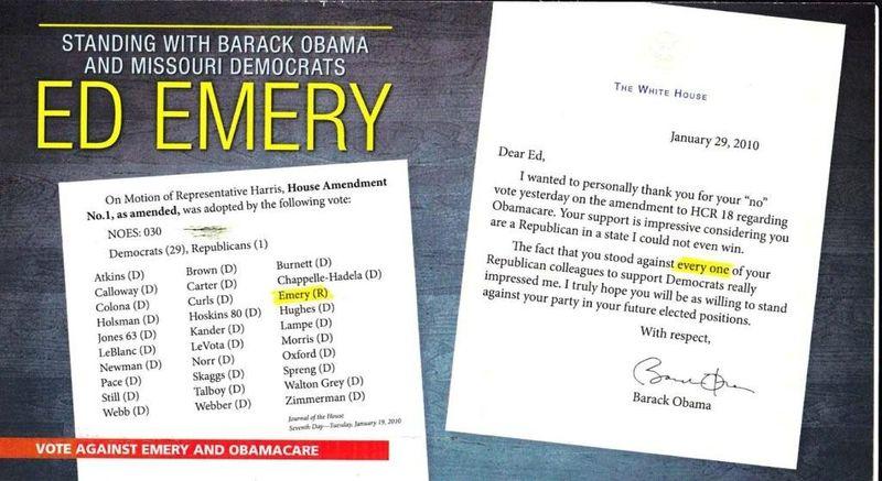 Largent-Attack-Obamas-letter-B