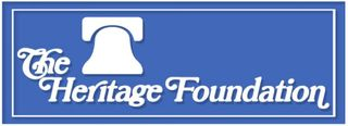 Heritage-foundation-banner